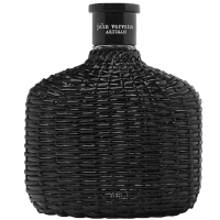 ادوتویلت مردانه John Varvatos Artisan Black 125ml