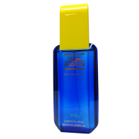 ادوتویلت مردانه Antonio Puig Aqua Quorum 100ml
