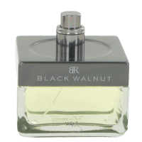 ادوتویلت مردانه Banana Republic Black Walnut 100ml