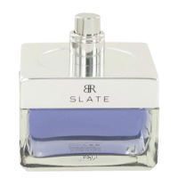 ادوتویلت مردانه Banana Republic Slate 100ml