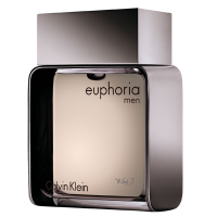 ادوتویلت مردانه Calvin Klein Euphoria (Men) 100ml