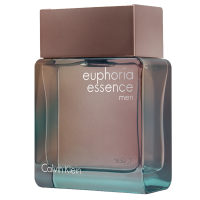 ادوتویلت مردانه Calvin Klein Euphoria Essence (Men) 100ml