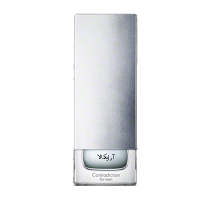 ادوتویلت مردانه Calvin Klein Contradiction (Men) 100ml