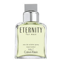 ادوتویلت مردانه Calvin Klein Eternity (Men) 100ml