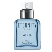 ادوتویلت مردانه Calvin Klein Eternity Aqua 100ml
