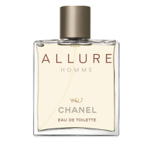 ادوتویلت مردانه Chanel Allure Homme 100ml