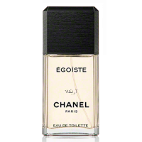 ادوتویلت مردانه Chanel Egoiste 100ml