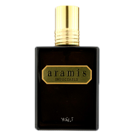 ادوتویلت مردانه Impeccable Aramis 110ml