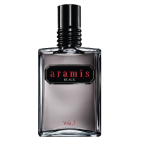 ادوتویلت مردانه Aramis Black 110ml