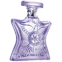 ادوپرفیوم زنانه Bond no 9 The Scent Of Peace 100ml