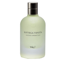 ادکلن زنانه-مردانه Bottega Veneta Essence Aromatique 90ml