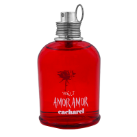 ادوتویلت زنانه Cacharel Amor Amor 100ml