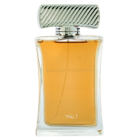 ادوتویلت زنانه David Yurman Exotic Essence 100ml