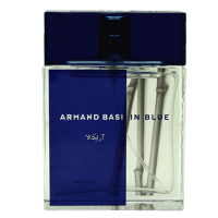 ادوتویلت مردانه Armand Basi In Blue 100ml