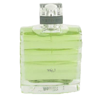 ادوتویلت مردانه Guerlain Vetiver 100ml
