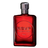 ادوتویلت مردانه Kenneth Cole Rsvp 100ml