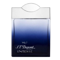 ادوتویلت مردانه S.T. Dupont Intense 100ml