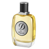 ادوتویلت مردانه S.T. Dupont So Dupont 100ml