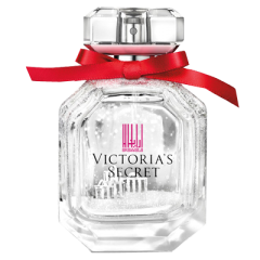 ادوپرفیوم زنانه Victoria`s Secret Winter Bombshell 90ml