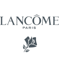 Lancome (لانکوم)