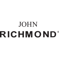 جان ریچموند John Richmond