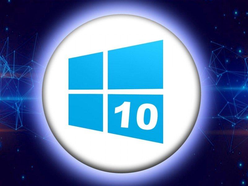 به روزرسانی ناامید کننده ویندوز 10