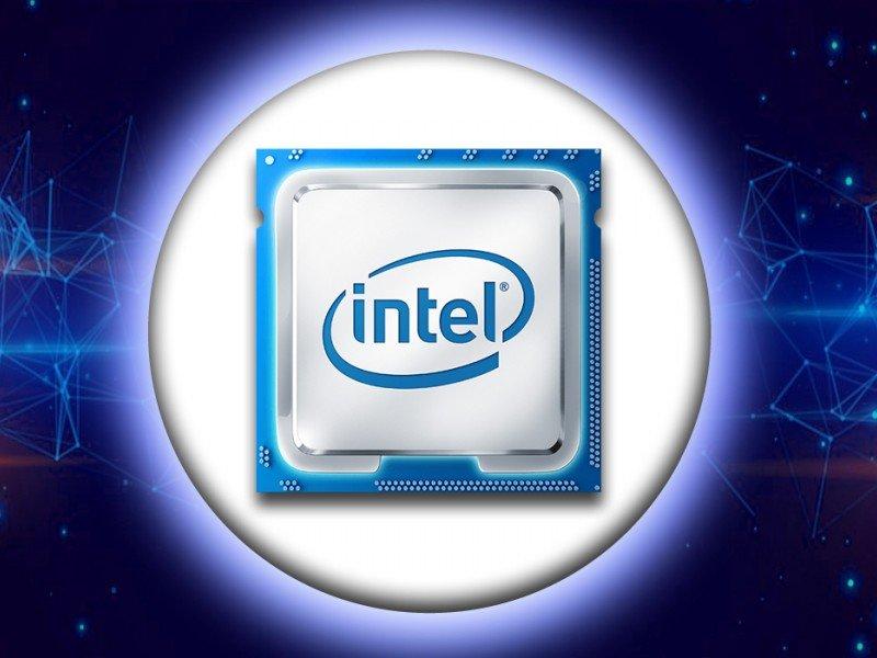 معرفی انواع سی پی یو اینتل و شماره CPU