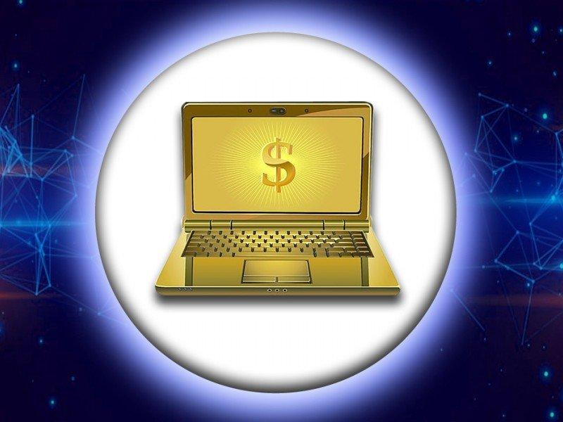 گران ترین لپ تاپ های دنیا