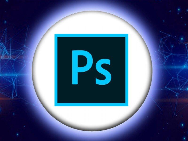 آموزش نصب نرم افزار Adobe Photoshop