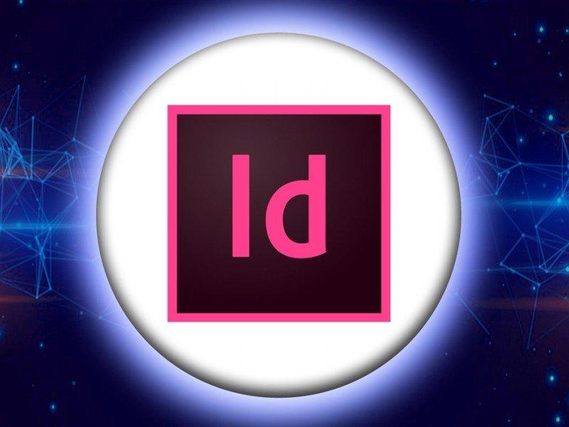 آموزش نصب نرم افزار Adobe InDesign CC 2020