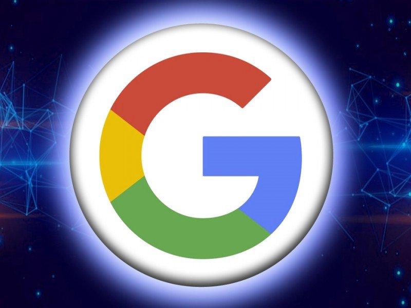 گوگل کنیم!