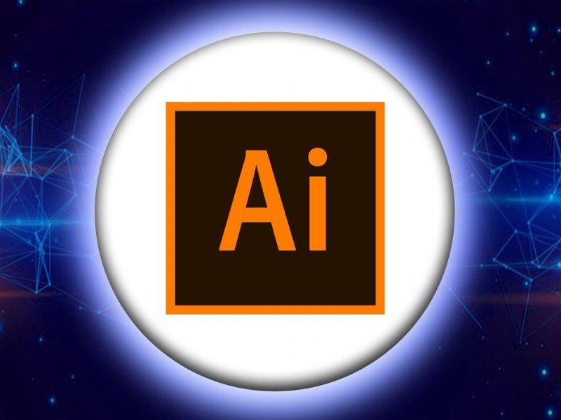 آموزش نصب نرم افزار Adobe Illustrator