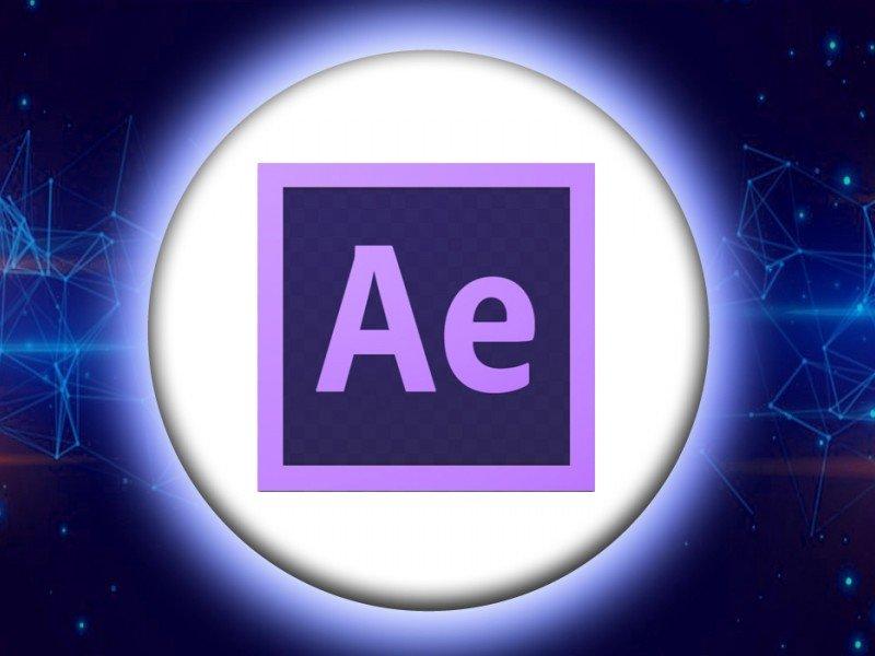 آموزش نصب نرم افزار Adobe After Effects