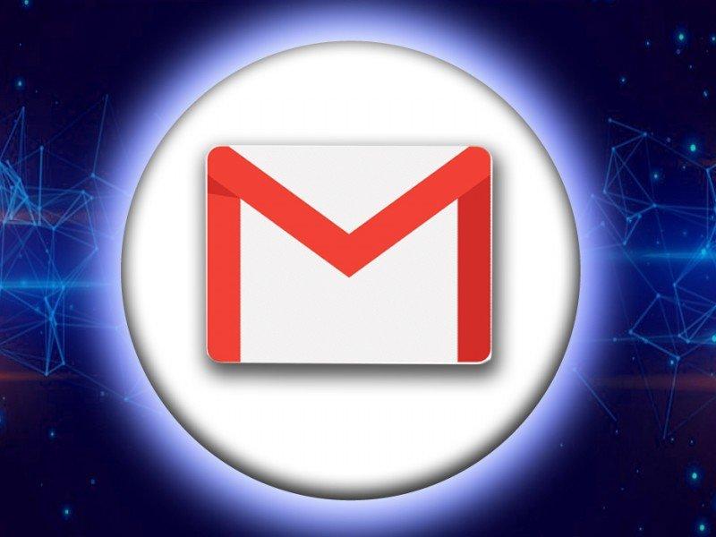 چگونه ایمیل و جی میل بسازیم؟