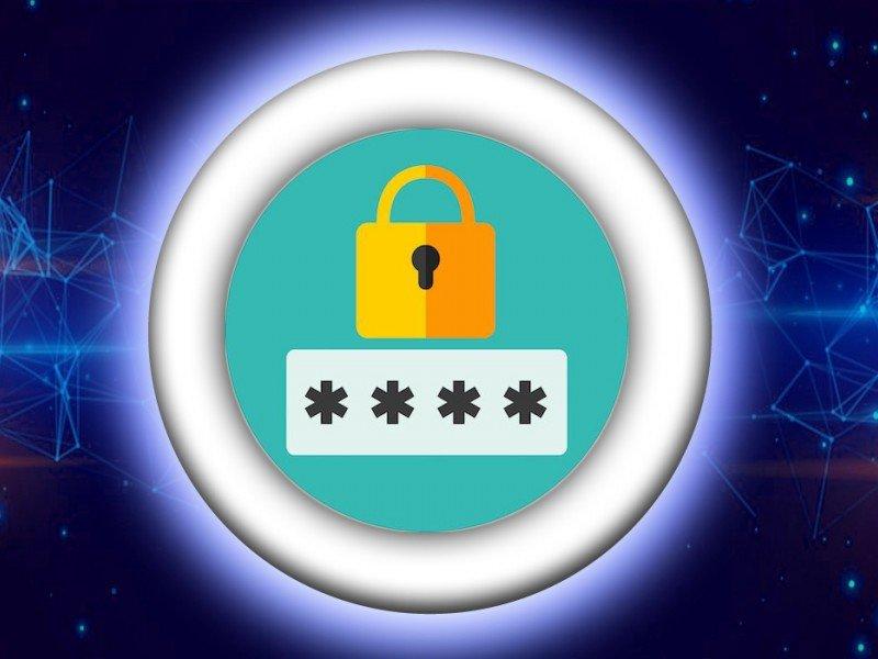 چطور یک رمز قوی بسازیم؟