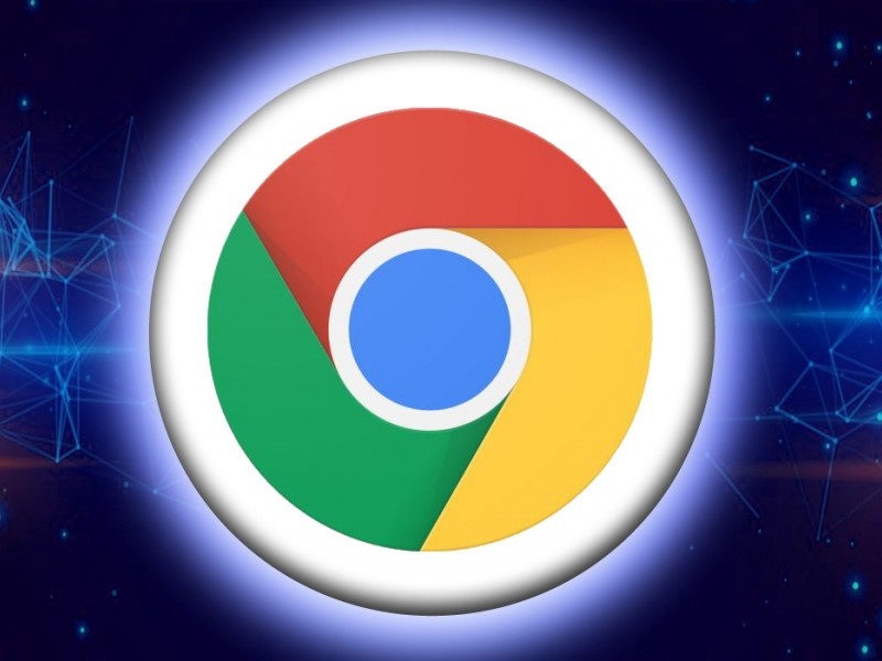 اکستنشن یا افزونه های رایگان گوگل کروم