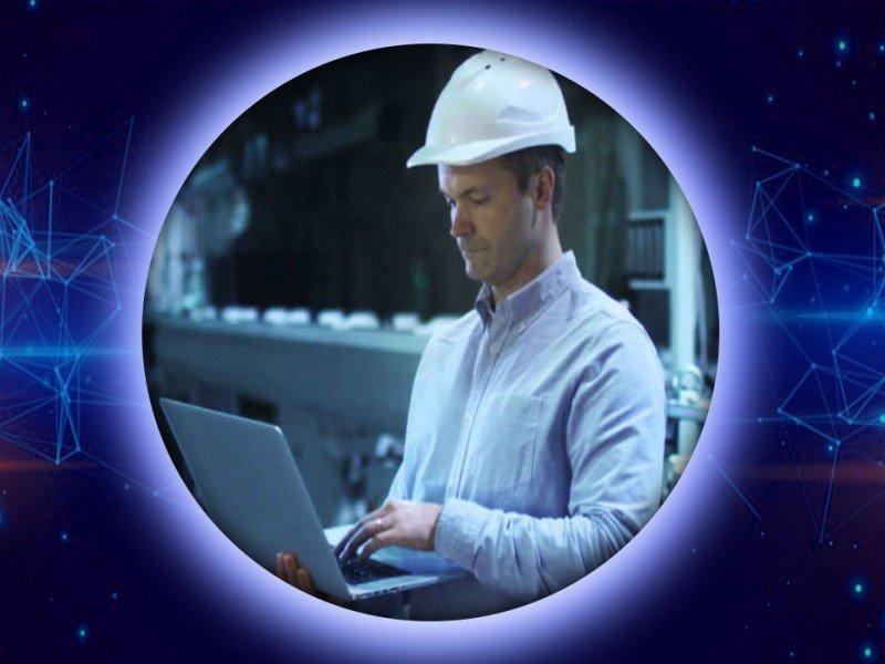 لپ تاپ مهندسی چه ویژگی ای دارد؟