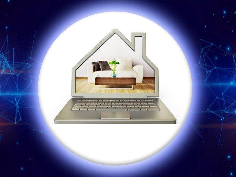 لپ تاپ خانگی چه ویژگی دارد؟