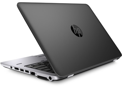 HP Elitebook 840 G1 _ i5
