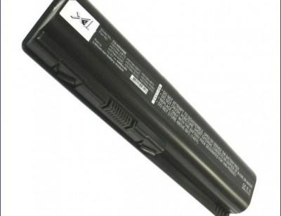 باتری HP 2560P