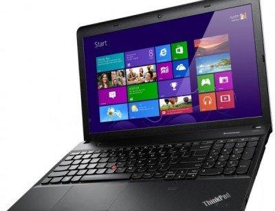 Lenovo Thinkpad E540_i3