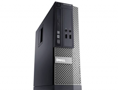 Dell OptiPlex 3010 - i3