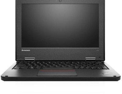 لپ تاپ استوک Lenovo thinkpad Yoga 11e