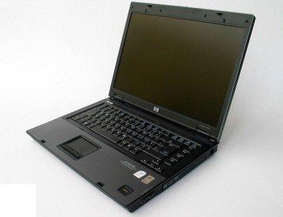 لپ تاپ استوک Hp compaq 9420x