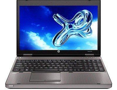 لپ تاپ استوک HP ProBook 6570b _ i3