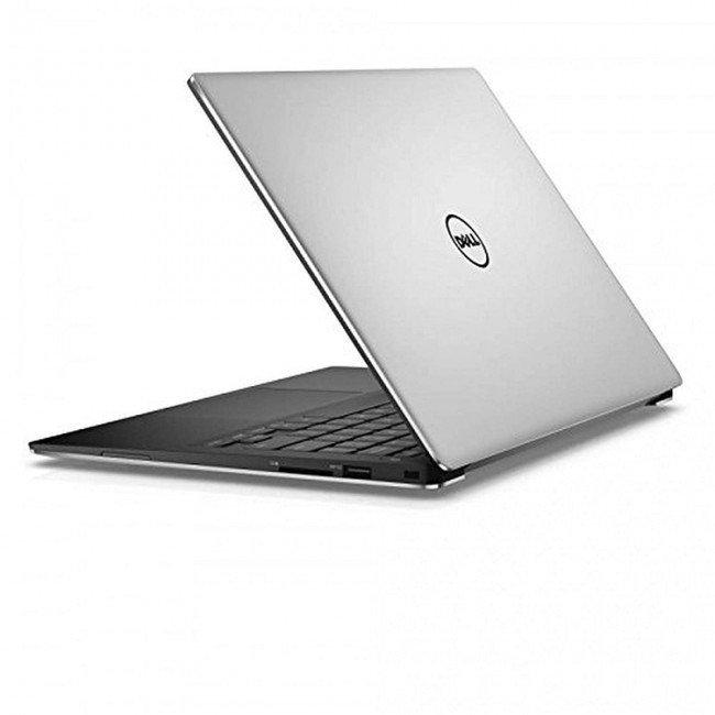 لپ تاپ استوک Dell XPS 13 _ L321X_i5