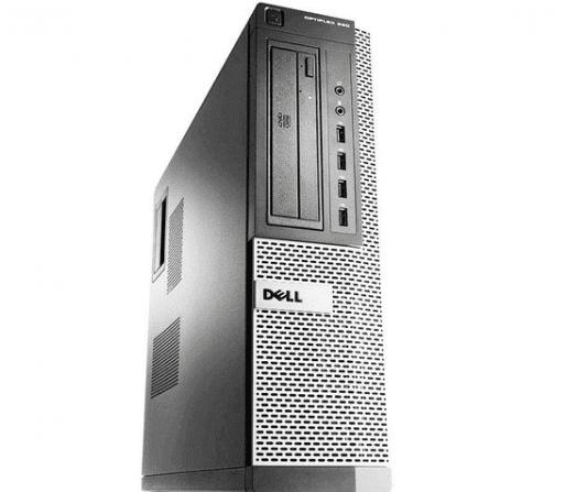 کیس استوک Dell Optiplex 980- i5