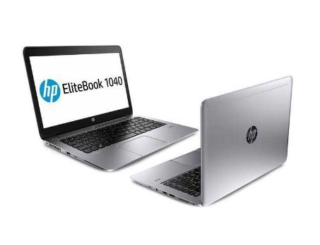 لپ تاپ استوک hp Elitebook folio 1040M _i7
