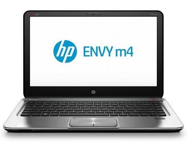 لپ تاپ استوک HP Envy dv7 _ i5