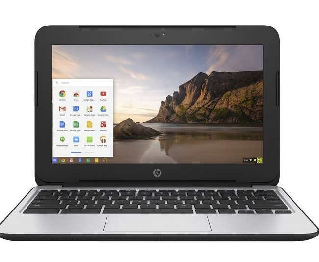 لپ تاپ استوک HP stream 11 pro G2